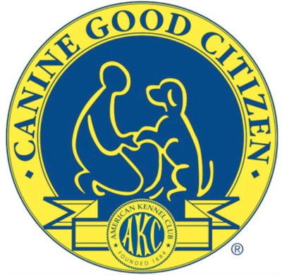 akc-canine-good-citizen