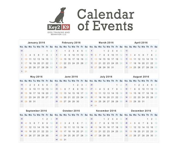 key2k9-calendar-4column
